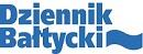 Logo Dziennik Bałtycki