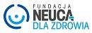 Logo Fundacja Neuca dla zdrowia