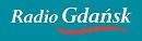 Logo Radio Gdańsk