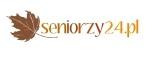 Logo Seniorzy 24