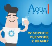 Aqua Sopot