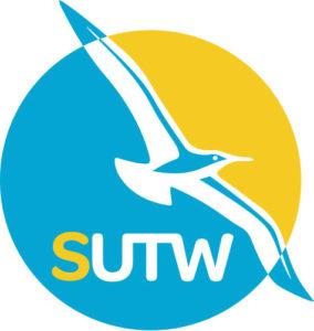 Logo SUTW