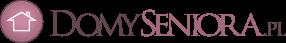 Logo domy seniora